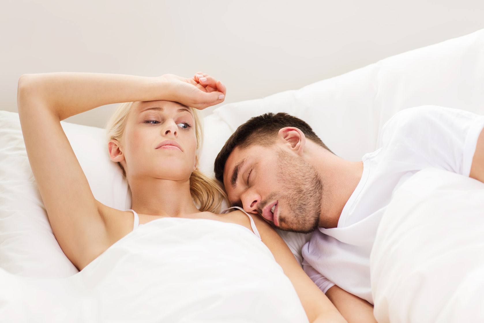 Sleep Solution Services in Bend, OR