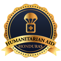 Humanitarian Aid Donated to Honduras from Stillwater Dental