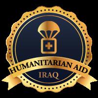 Stillwater's Humanitarian Aid to Iraq