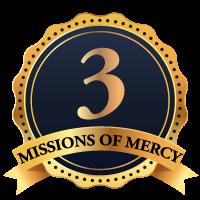 Stillwater Mission of Mercy Trips